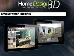 Telecharger Home Design 3d Mac Gratuit Kitchen Design App Iphone Screenshot 1 Full Size Of Kitchen 3d