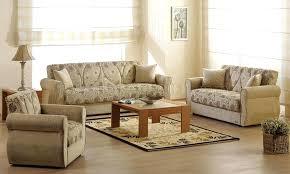 Leather And Fabric Living Room Sets Living Room Sleeper Sets Blue Sofa Set Living Room Royal Blue