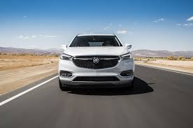 maserati levante 2018 motor trend buick enclave 2018 motor trend suv of the year contender motor