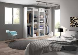 chambre ikea adulte cuisine armoire chambre adulte sur mesure centimetre armoire