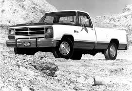 did you this about the ram 2500