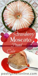 best 25 strawberry moscato ideas on pinterest strawberry
