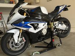 bmw sport bike page 46 bmw motorcycle latest price motorcyclesaleprice com