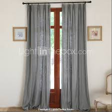 120 Drapery Panels Cheap Unique Inch Curtains 96 Inch Curtains Draperies And Curtains