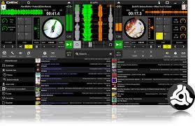 dj software free download full version windows 7 free dj software for mac and windows dex 3 le pcdj
