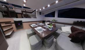 Power Boat Interiors Power Boat Interiors Instainteriors Us