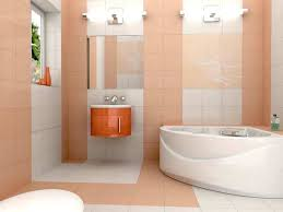 contemporary small bathroom design chic contemporary bathroom designs small spaces modern decorating