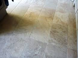 Stone Kitchen Flooring by South Middlesex Tile Doctor Your Local Tile Stone And Grout