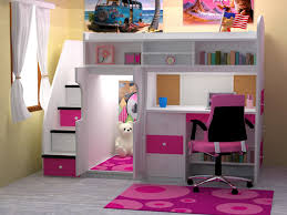Study Bunk Bed Kiddie World Furniture Store Largest Selection Of