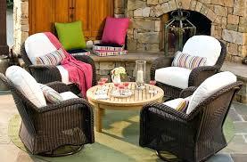 sunbrella outdoor furniture sunbrella outdoor furniture covers sale