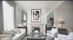 edwardian home interiors interior design edwardian home interiors on a budget amazing