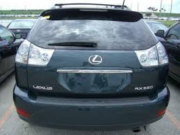 toyota lexus 2004 toyota lexus 2005 review amazing pictures and images u2013 look at