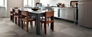 Design Mobel Kunstlerische Optik Sicis 28 Dining Room Light Fixtures Traditional Light Fixture Dining