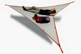 two person hammocks two person hammock camping best camping