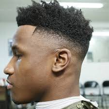 fade hairstyle for women 20 unique and creative fade haircuts for black men