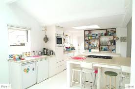 interior designers kitchener waterloo home decoration kitchen simple kitchen detail