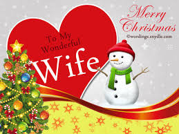 you wishes http www messagesforchristmas