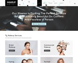 websites for makeup artists websites for makeup artist business dunamobi local marketing 800