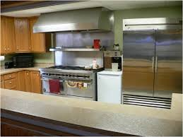 commercial kitchen appliance repair mercial kitchen appliances mercial kitchen equipment repair from