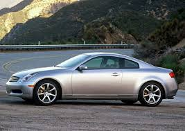 2004 Infiniti G35 Coupe Interior Used 2004 Infiniti G35 Coupe For Sale Raleigh Nc Jnkcv54ex4m805891