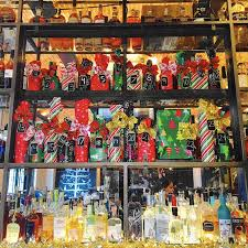 100 kitchen collection stores h u0026m philippines on kitchen collection stores whiskey advent calendar returns at the hamilton kitchen in