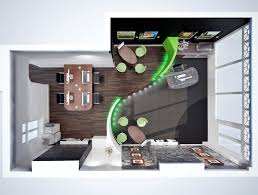 office design vis com