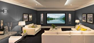 custom home theater solutions houston home automation by home theater evolutions
