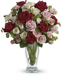 send roses online bouquet delivery send roses online