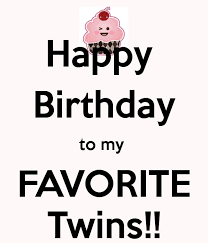 best 25 twins birthday quotes ideas on pinterest three best
