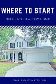 Decorating A New Home 191 Best New Homeowner Advice Images On Pinterest Front Doors