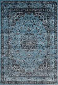 Bargain Area Rugs 6945 Multi Discount Area Rugs And Traditional Area Rugs