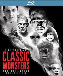 amazon black friday movies amazon com today u0027s deals movies u0026 tv