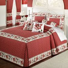 chateau oversized fitted bedspread bedding