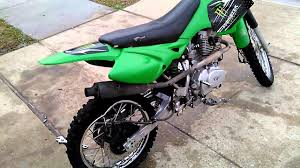 chinese motocross bikes viper 150 dirt bike youtube