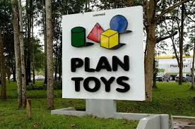 Plan Toys Garage Set by Plantoys Sustainable Play Hd Youtube