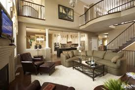 Room Ceiling Design Pictures by Creative High Ceiling Living Rooms Home Design Awesome Fresh At