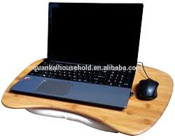Cushion Laptop Desk by List Manufacturers Of Laptop Tray Cushion Buy Laptop Tray Cushion