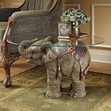 home decorators elephant her 157 best elephant tea house images on pinterest elephants