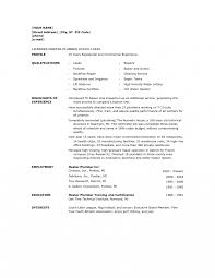 electrician service invoice template invoices electrical sample