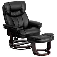 100 swivel recliner swivel recliner chairs amazon com