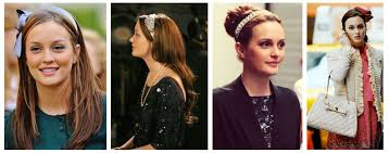 blair waldorf headband blair waldorf headbands you would swatiness