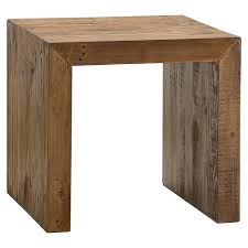 30 inch tall table delectable 30 inch tall end table exciting regarding round top rich