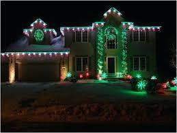 simple outdoor christmas lights ideas simple outdoor christmas light decorating ideas arhidom info