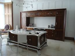 Best CLIVE CHRISTIAN Images On Pinterest Home Architecture - Clive christian kitchen cabinets