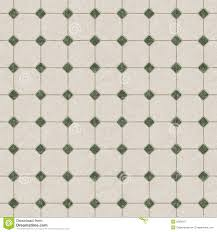 floor tiles marble tiled floor tiles royalty free stock photography image