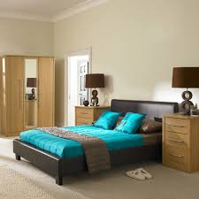 Yorkdale Bedroom Set Montego 6 Piece Queen Bedroom Package The Brick 169997 For The