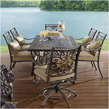 unique sears outlet outdoor furniture wajib baca
