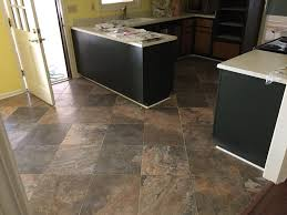 How Much Does A Laminate Floor Cost How Much Does Sunroom And Installation Cost