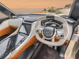 ford bronco 2018 interior ford ford bronco concept beautiful ford bronco interior ford
