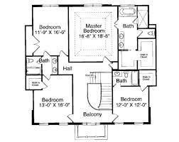 Colonial Floor Plans Open Concept 35 Best Inspiration Dream House Images On Pinterest